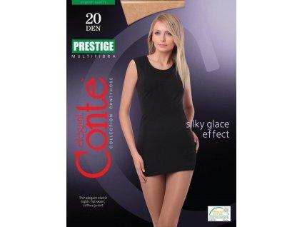 Prestige 20