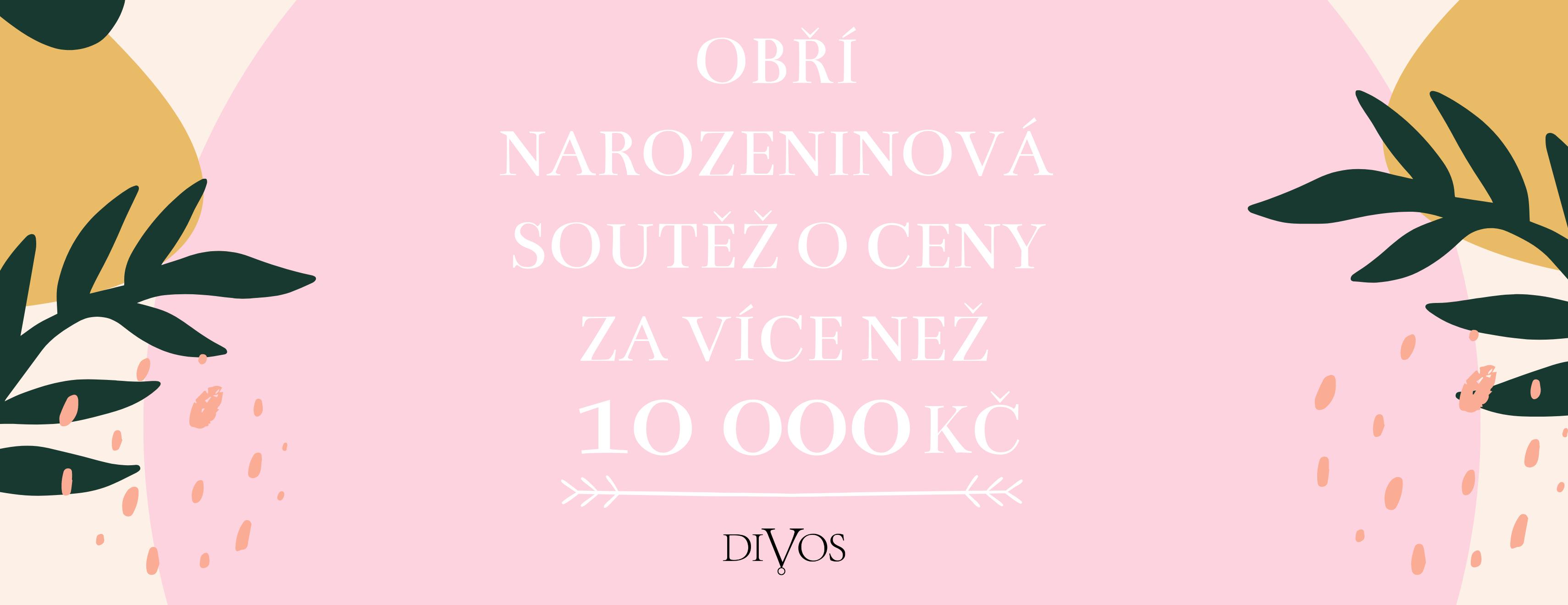banner_soutez