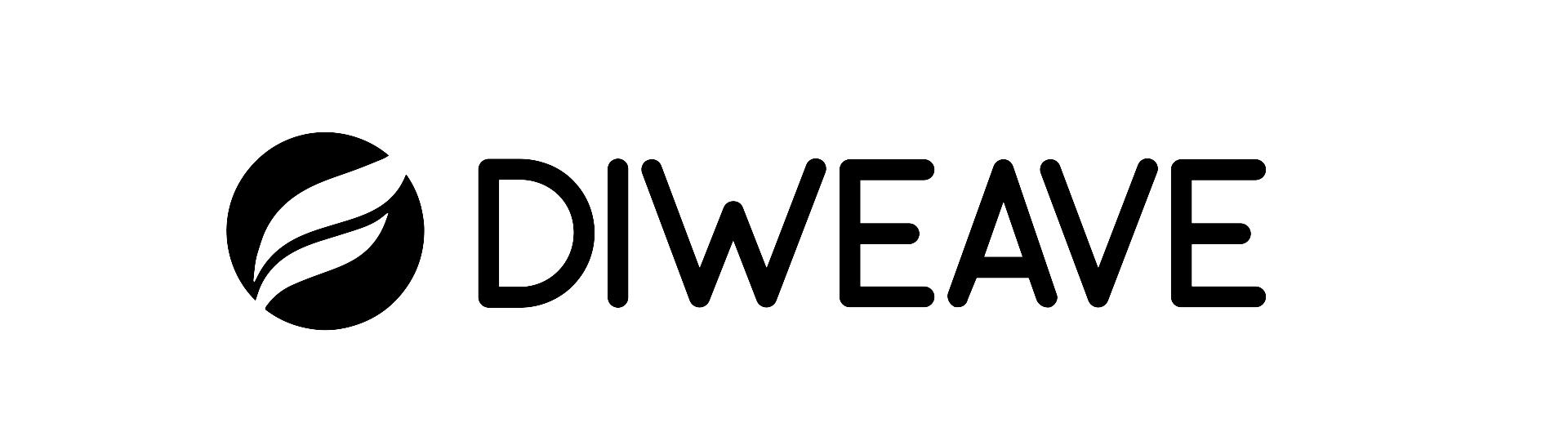 Diweave