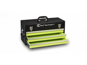Kufr na nářadí Birzman
