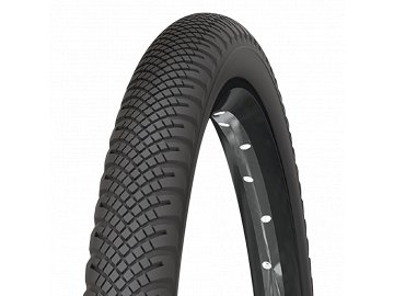 Plášť MICHELIN COUNTRY ROCK 44-559 (26x1.75)