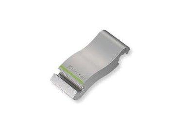 Centrovací klíč B-VELVET (Mavic)/stříbrný