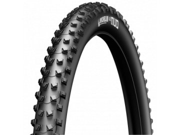 Plášť MICHELIN WILD MUD ADVANCED TS 52-559 (26x2.00)