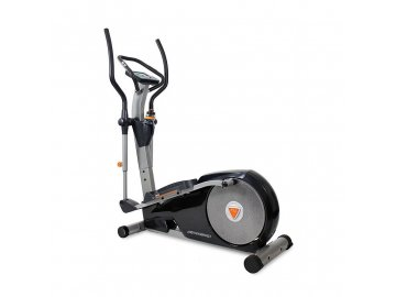 sportop e7000p elliptical trainer (1)