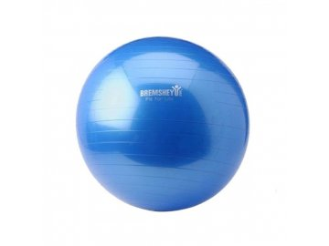 Bremshey Gym Ball 75 cm