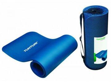 14tusfu133 training mat blue