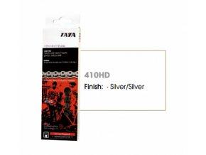 Řetěz Taya 410-HD