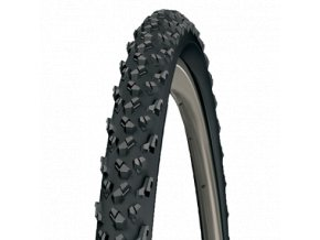 Plášť MICHELIN CYCLOCROSS MUD2 30-622 (700x30C)