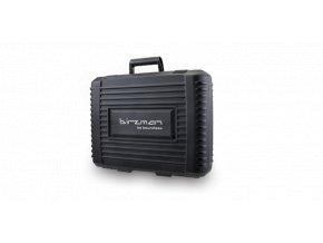 Birzman Studio Box