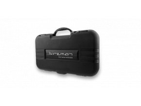 Birzman Travel Tool Box