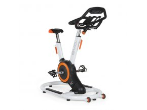 Relay Fitness EVOix Angle