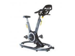 Relay Fitness EVOcx Angle
