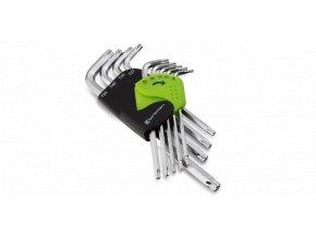 Sada torx klíčů Birzman Star Key Set