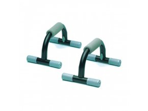 Tunturi Fun Push Up Handles