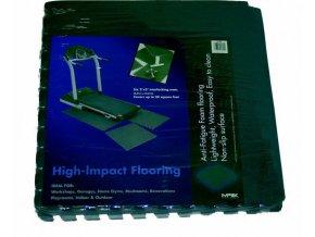 protection mat set 120x180cm 11tuscl042