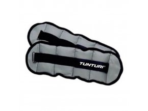 Tunturi Fun Arm and Leg Weights Pair 1,5 kg