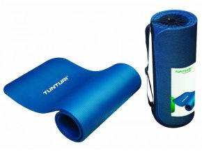 14tusfu133 training mat blue