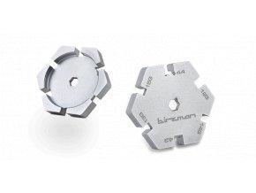 Klíč na paprsky Birzman Spoke Wrench