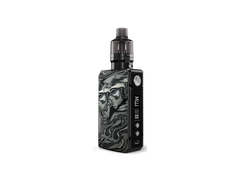 VooPoo DRAG 2 Refresh Edition sada