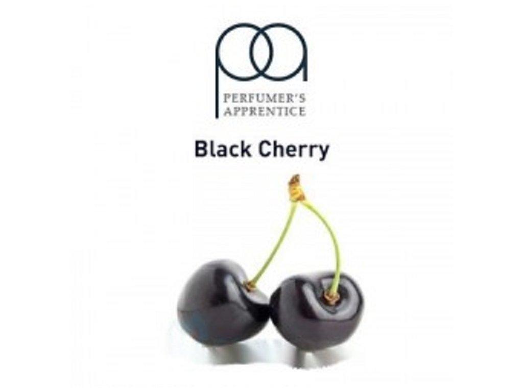 Black Cherry