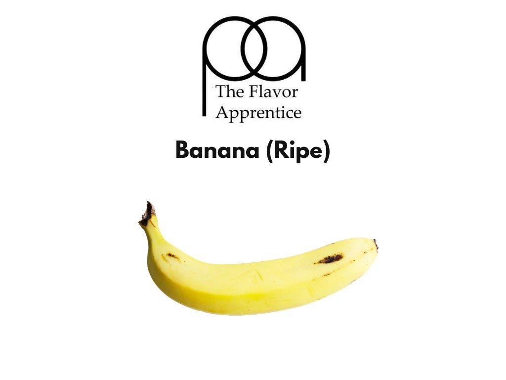 Banana (Ripe)