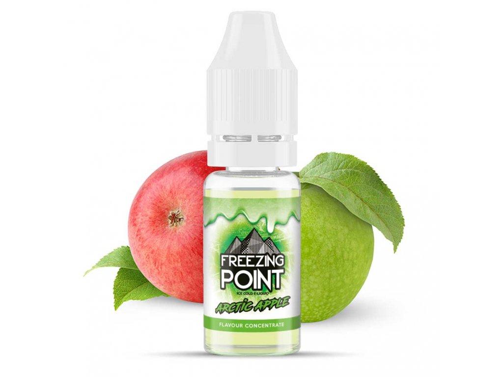 Freezing Point PI arctic apple min