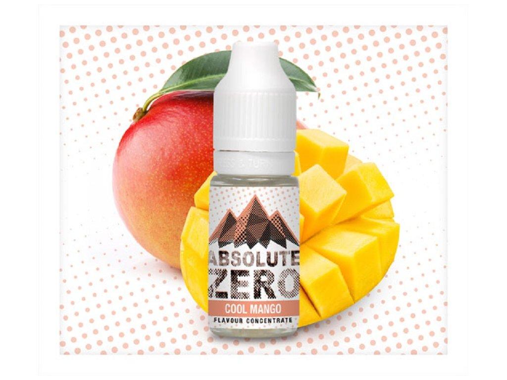 Absolute Zero Product Images Mango