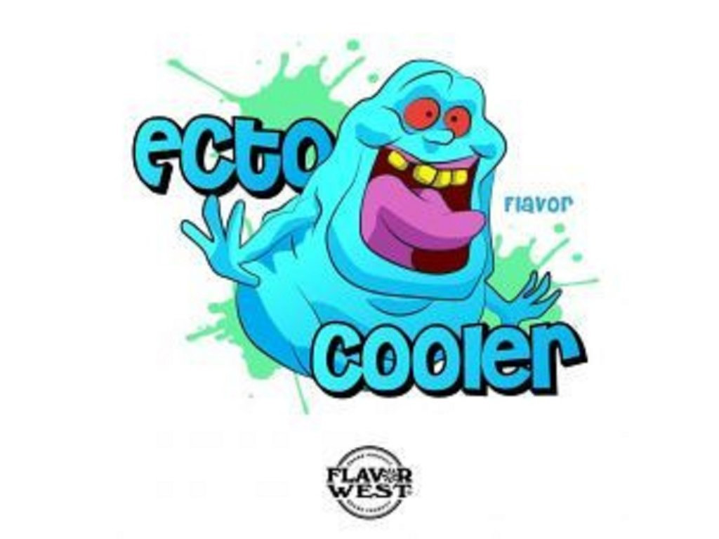 ecto cooler type