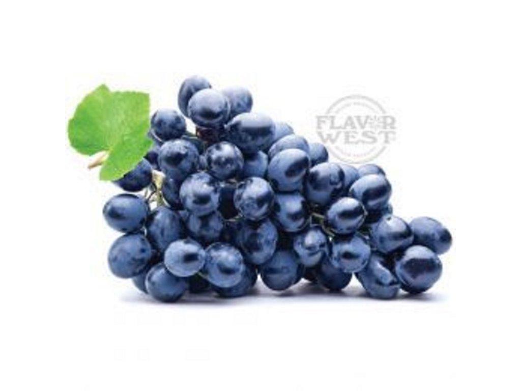 grape natural