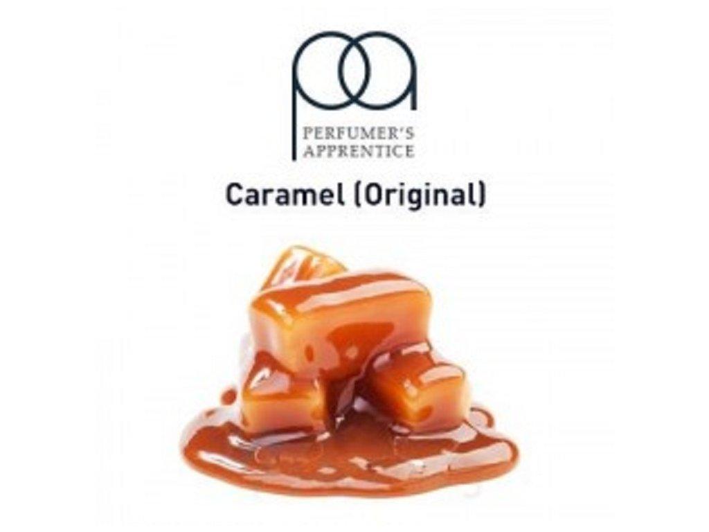 Caramel (Original)