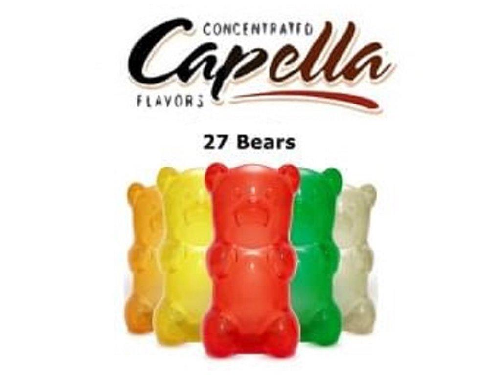 27 Bears 250x250 0