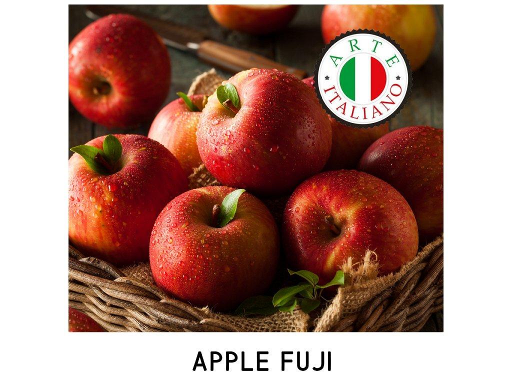 FA Apple Fuji / Jablko Fuji