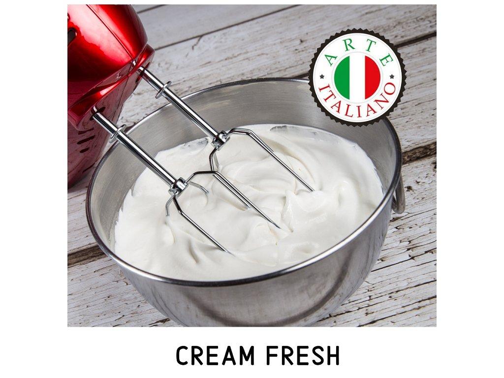 FA Cream Fresh / Čerstvá smetana