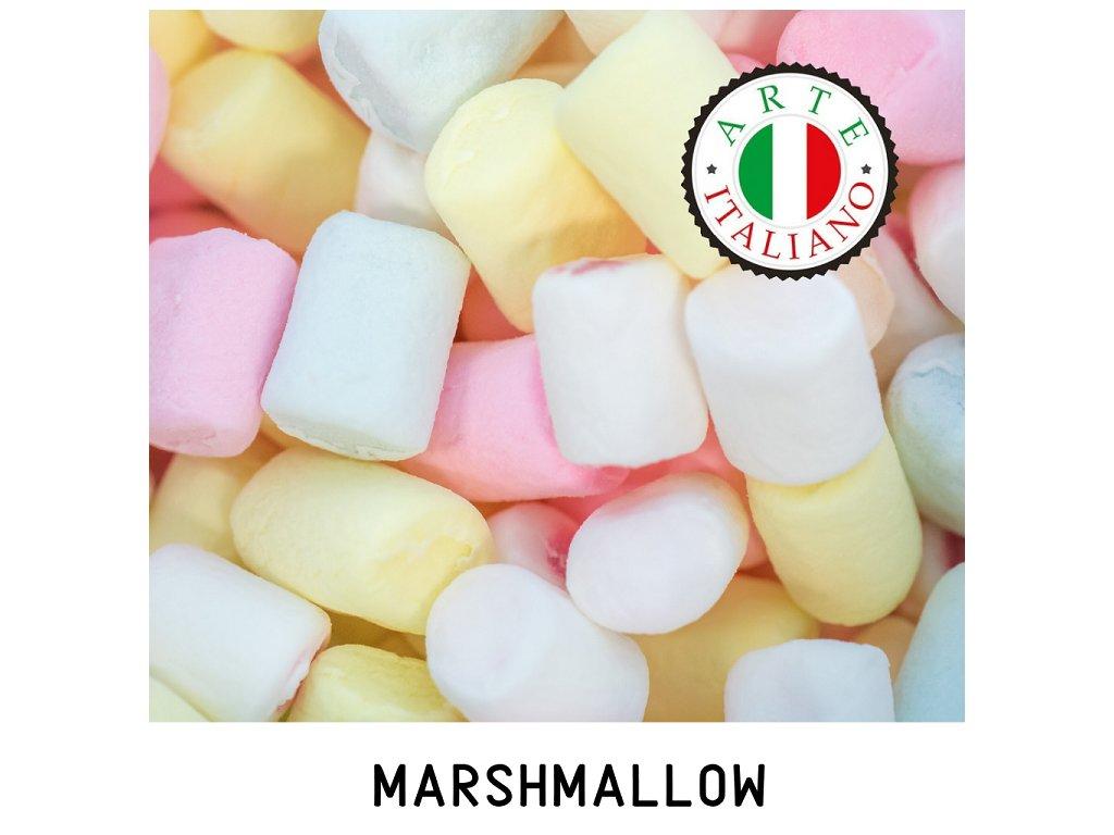 FA Marshmallow / Marshmallow