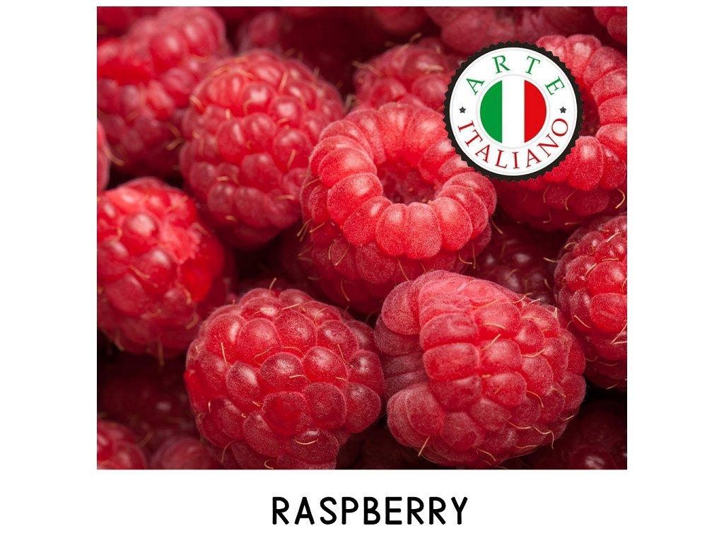 FA Raspberry / Malina