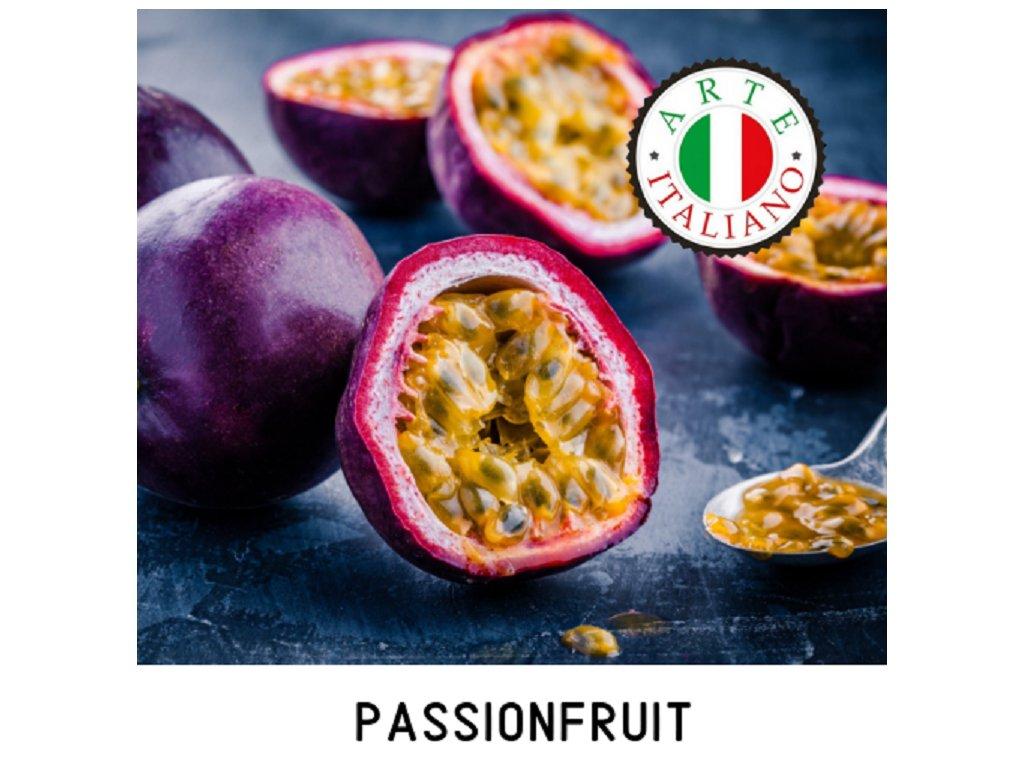 FA Passionfruit / Passionfruit
