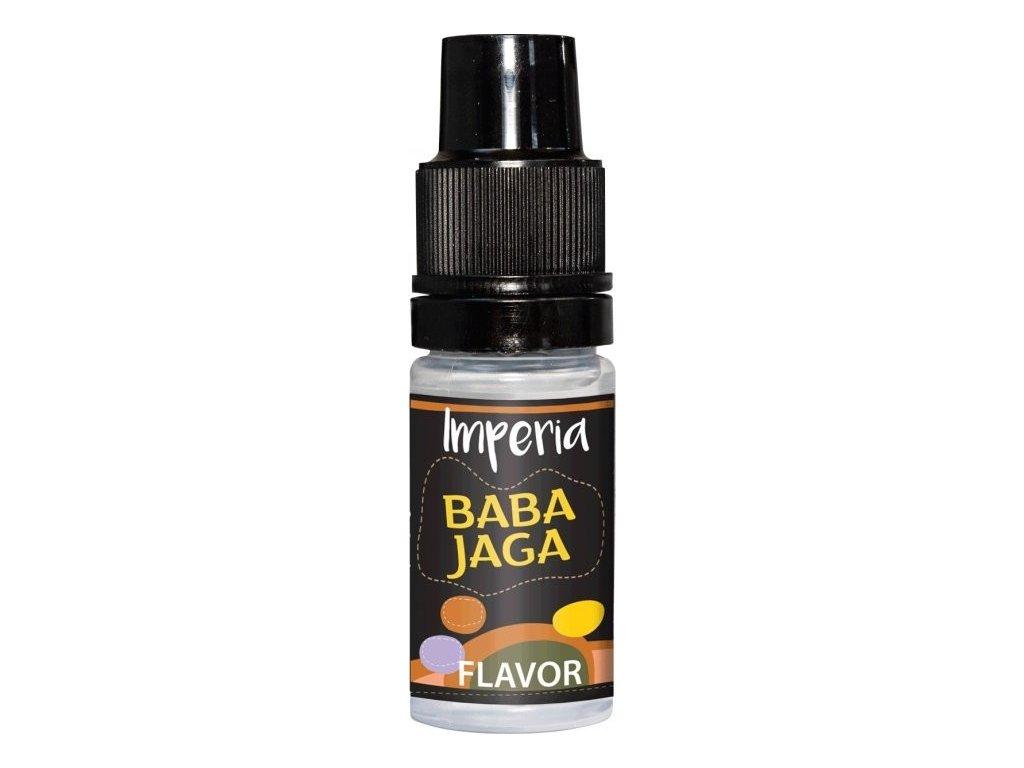 IMPERIA Black Label Baba Jaga 10ml