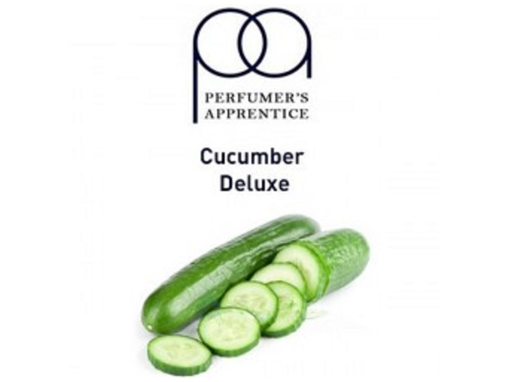 Cucumber Seluxe