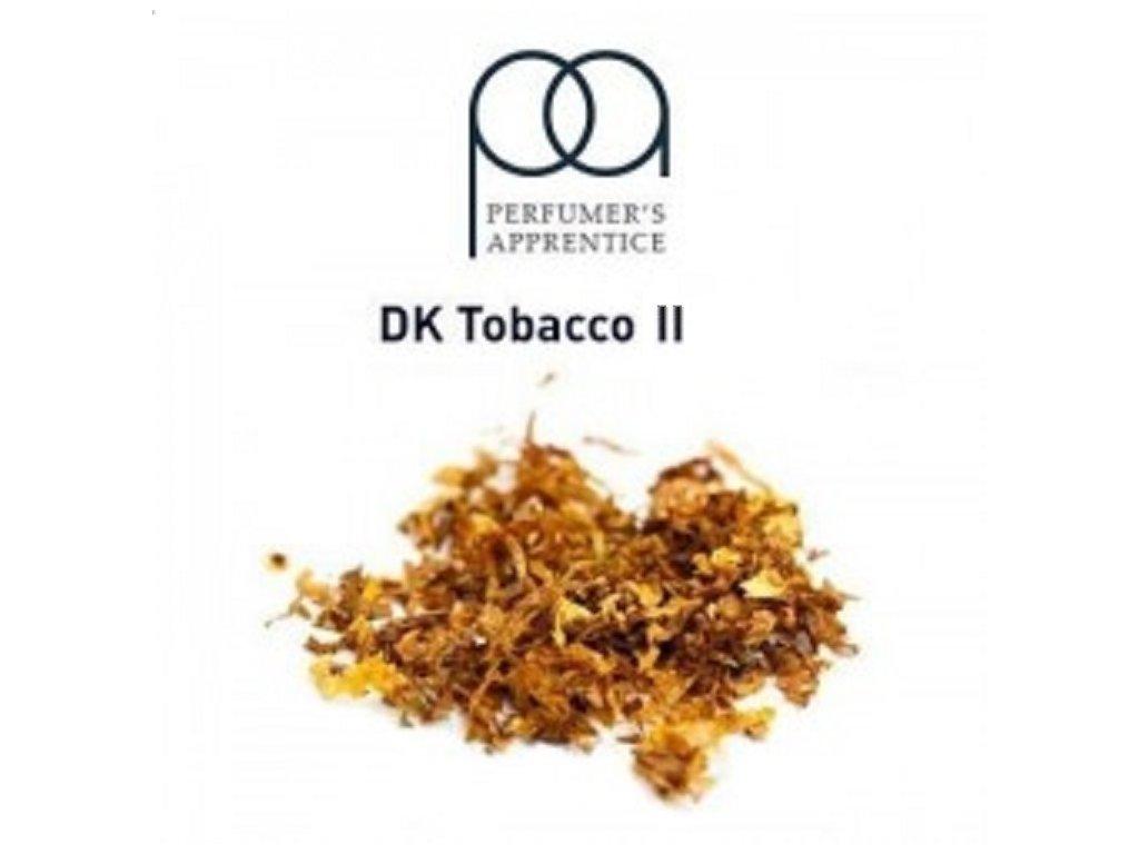 DK Tobacco Base