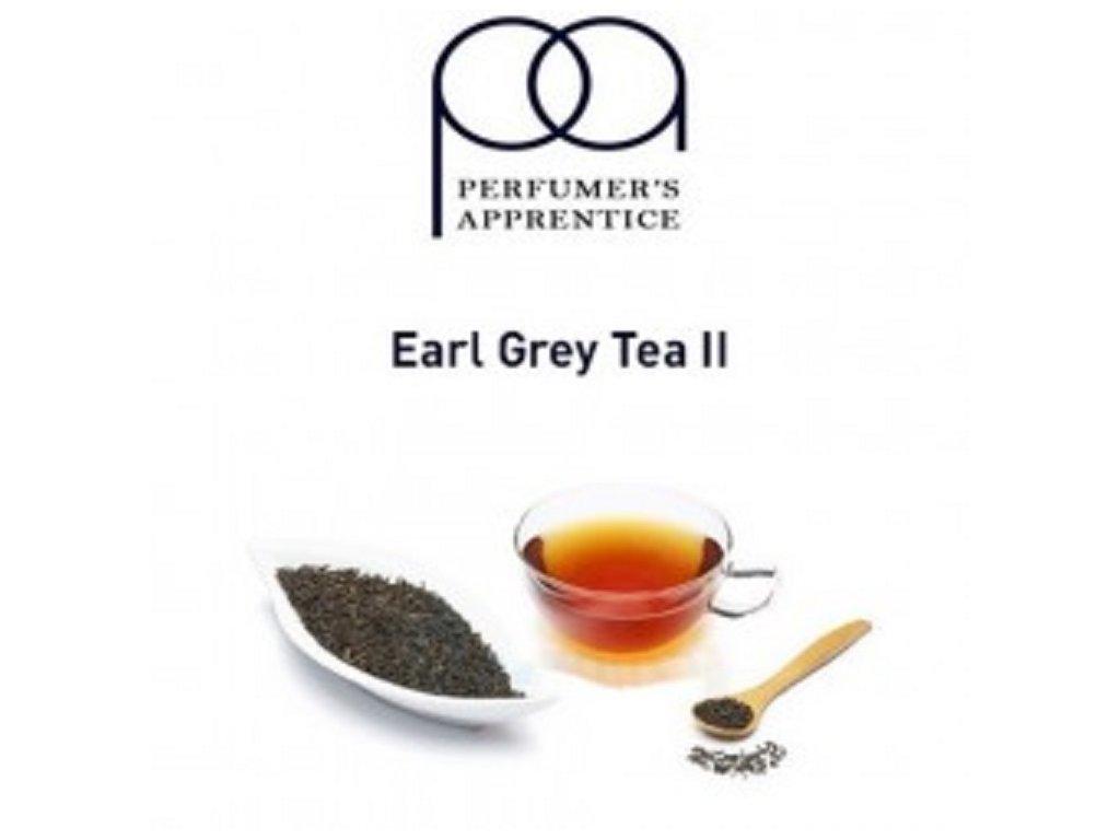 Earl Grey Tea II