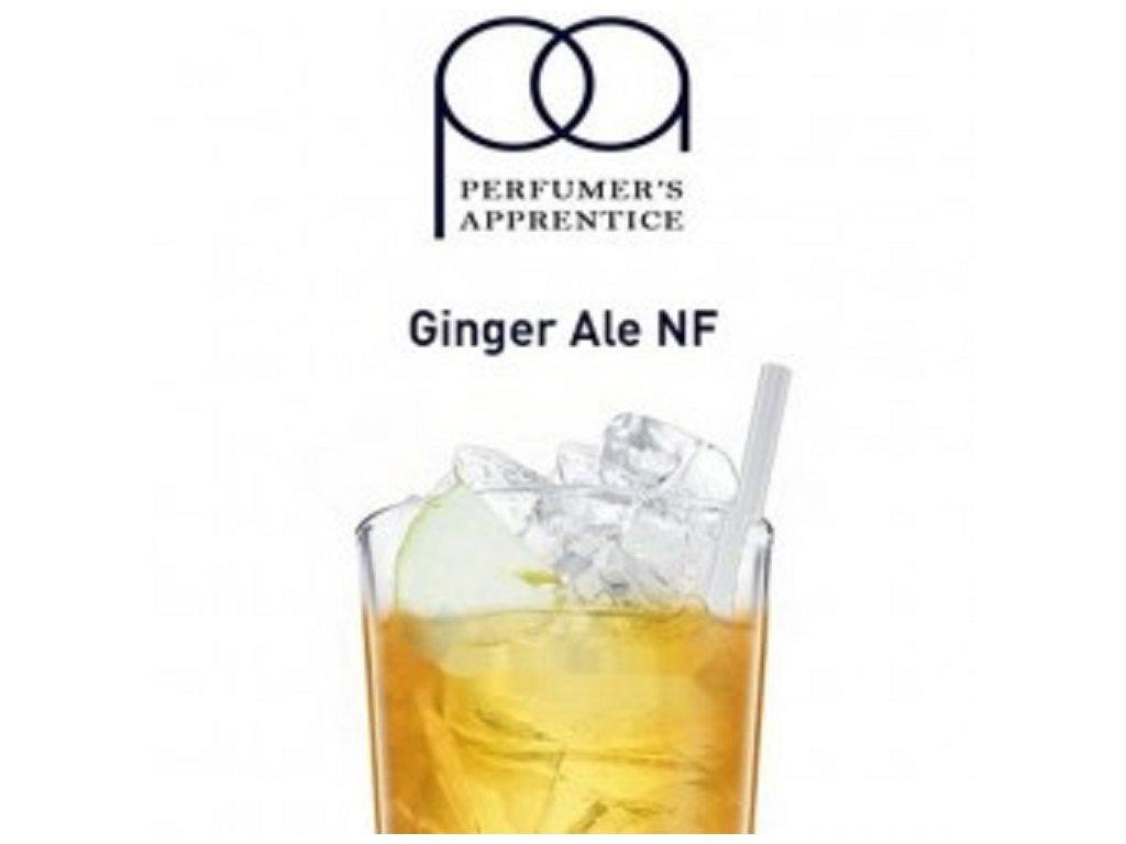 Ginger Ale NF
