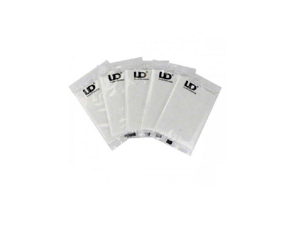 UD Muji Cotton Bio vata 1ks-polštářek