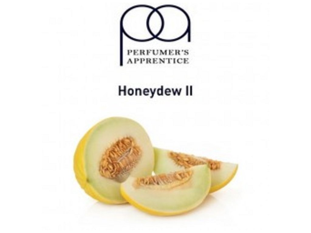 Honeydew II