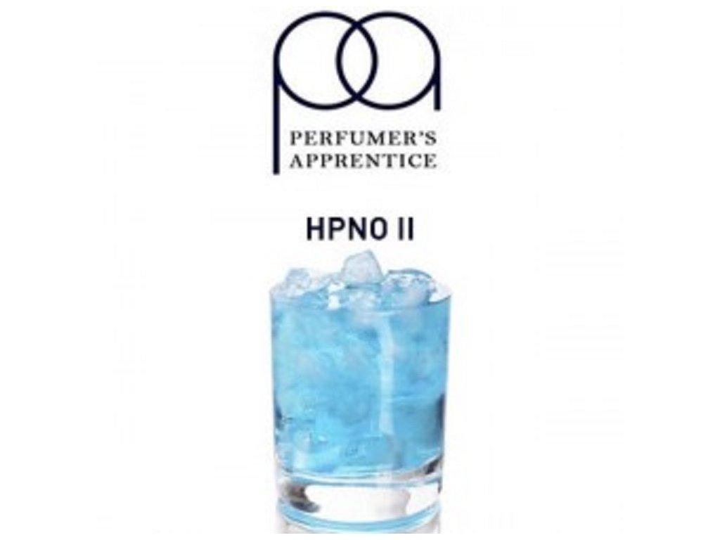 HPNO II