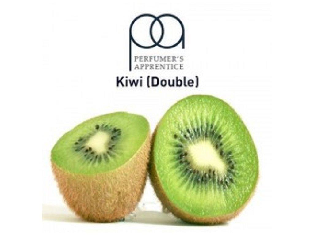 Kiwi (Double