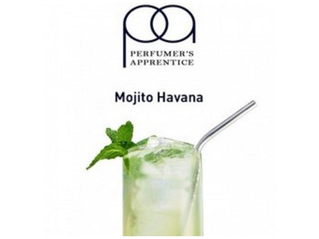 Mojito Havana