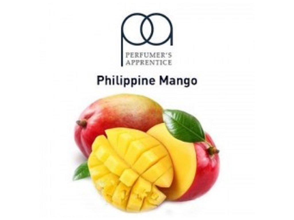 Philipine Mango