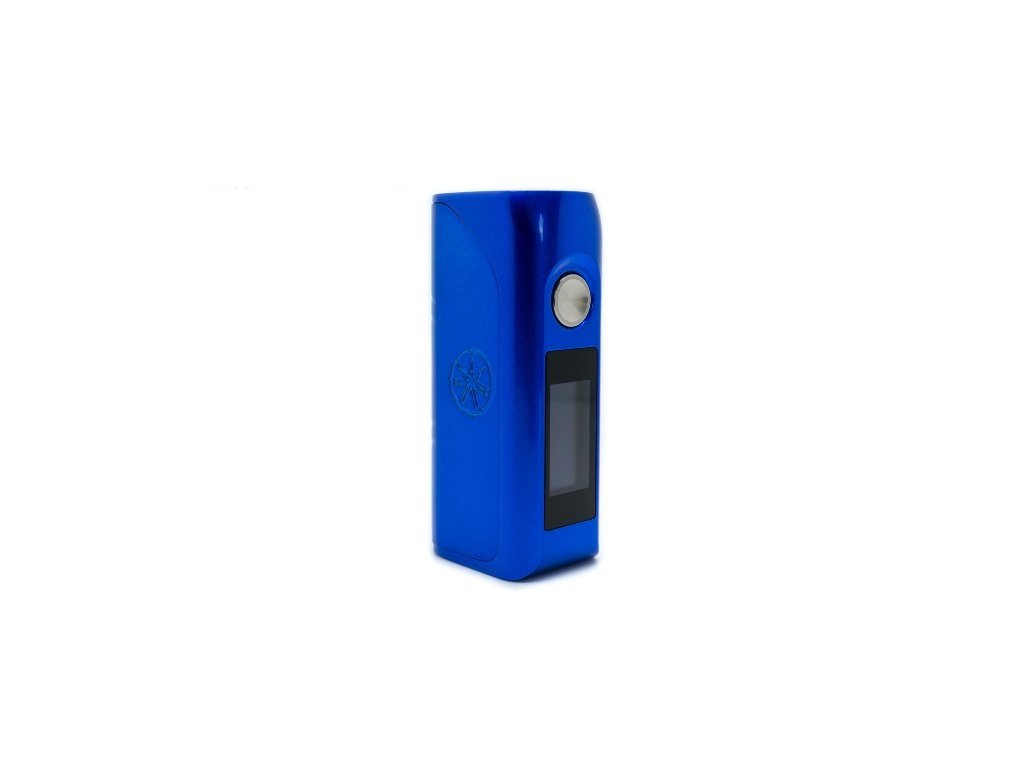 Asmodus Colossal 80W Mod - Modrá