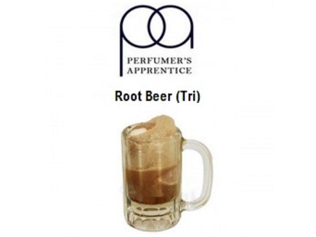 Root Beer (Tri)