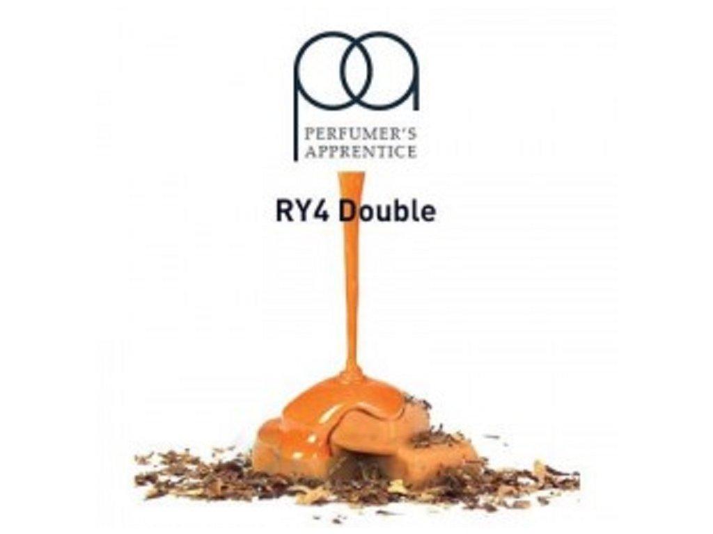 RY4 Double